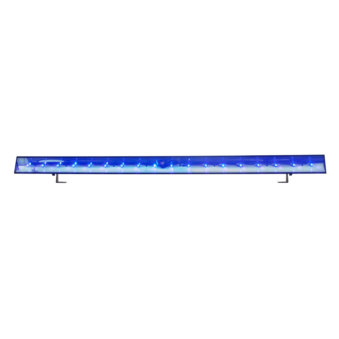 ECO UV Bar DMX 1