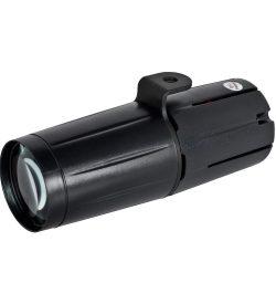 Pinspot LED 1