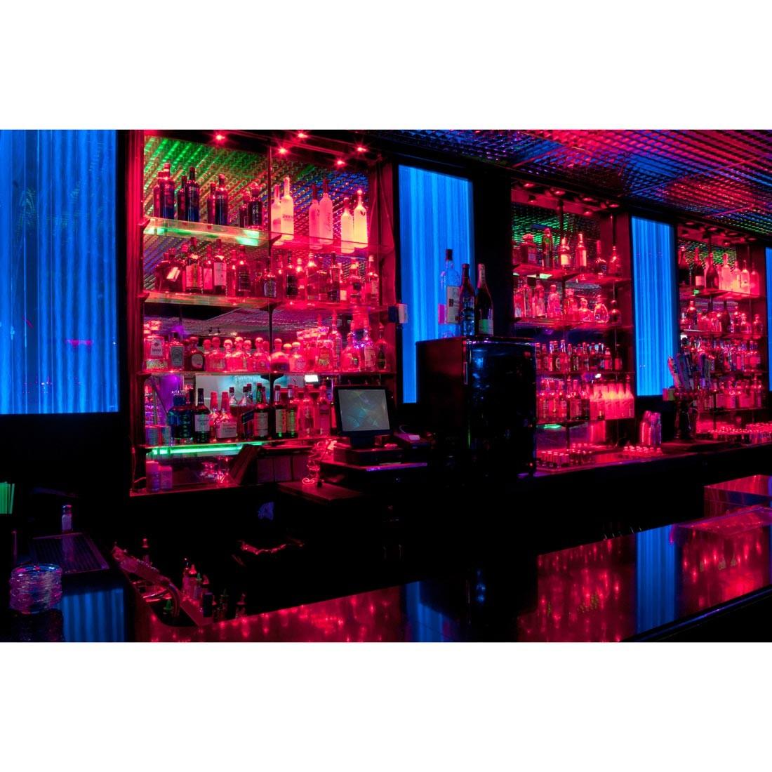 WiFly Bar QA5 3