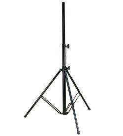 LSS-3S-PRO högtalarstativ 1