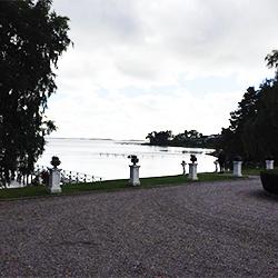 Onsala Herrgård