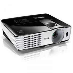 BENQ TH681 HD Projektor