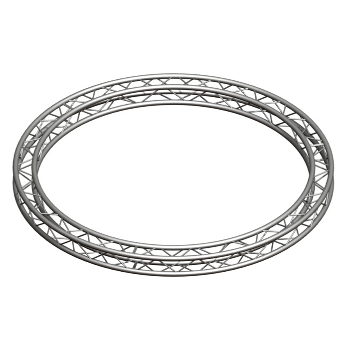 Prolyte H30V circle