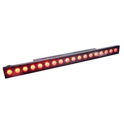 ADJ Mega Tri Bar LED